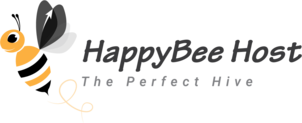 HappyBee Host